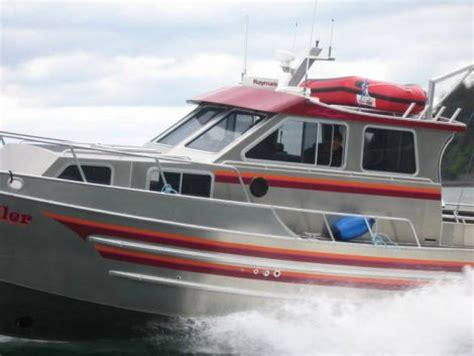 boat house english bay 2008 bay weld boats bayweld 34 motoryacht for sale in