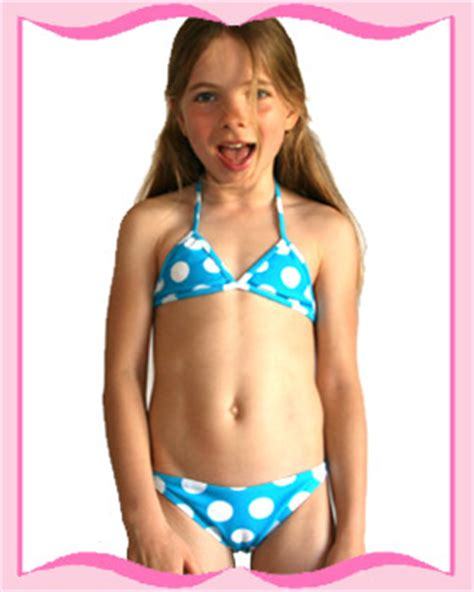 budding young teen swimsuit models young budding beauty