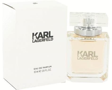Parfum Karl Lagerfeld parfum de karl lagerfeld pour des femmes par karl lagerfeld