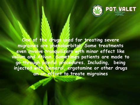 Effect Of Benadryl On Thc Detox by Sublingual Ativan For Seizures The Innovative