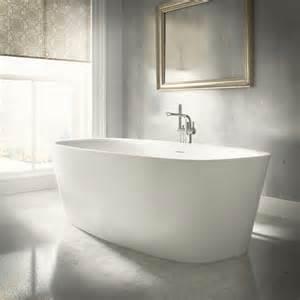vasche ad isola vasche da bagno dea badewanne freistehend