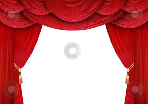 open stage curtains the gallery for gt open stage curtains background