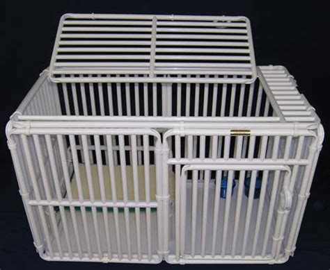 Kandang Kucing Well Cage elevated cat beds cat cages and more rover company