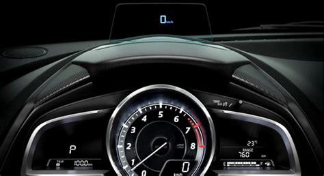 mazda 2 hatchback review philippines mazda 2 hatchback 2018 philippines price specs autodeal