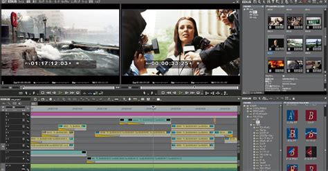 full version video editing software download edius 6 free download full version video editing software