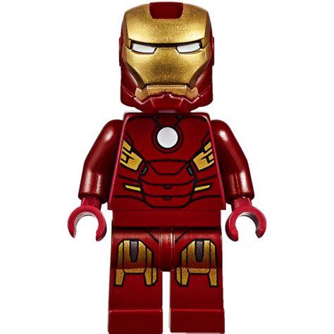 Lego Iron 46 Civil War Ori image gallery lego iron
