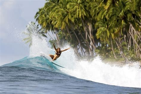coco ho surfer dad