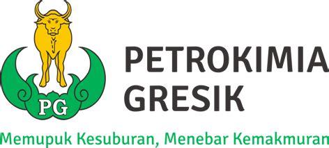 Pupuk Majemuk Npk Pdf pt petrokimia gresik official website pabrik pupuk