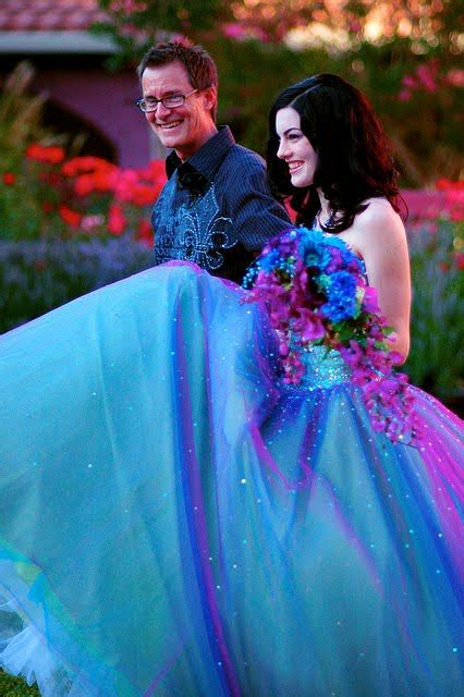 colors that compliment purple google search clothes fashion best ideas for purple and teal wedding lianggeyuan123