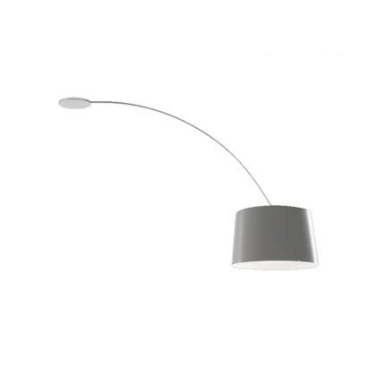 foscarini twiggy soffitto foscarini twiggy soffitto 28 images twiggy soffitto