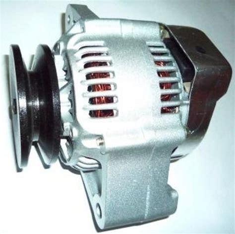 Alternator Assy T Kijang Innova alat mobil aksesoris mobil dan spare part mobil terlengkap