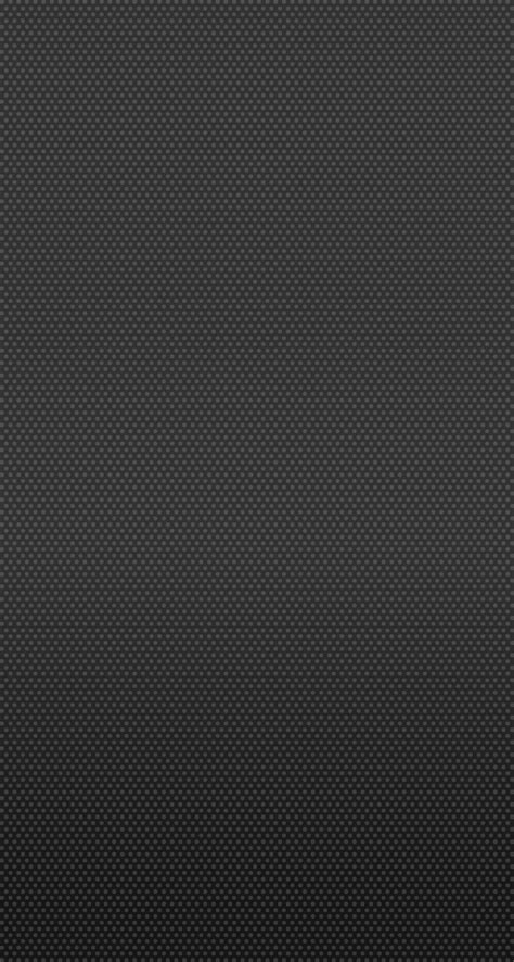 ios pattern image background fine grey dots background good for ios 7 iphone