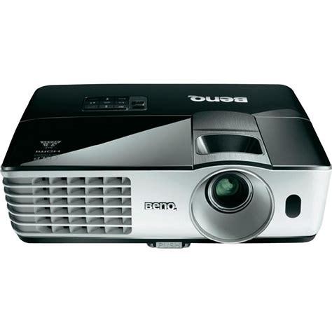 Projector Benq 5000 Lumens benq mx660p dlp projector ansi lumens 3000 1024 x 768 5000 1 5000 hrs black silver from