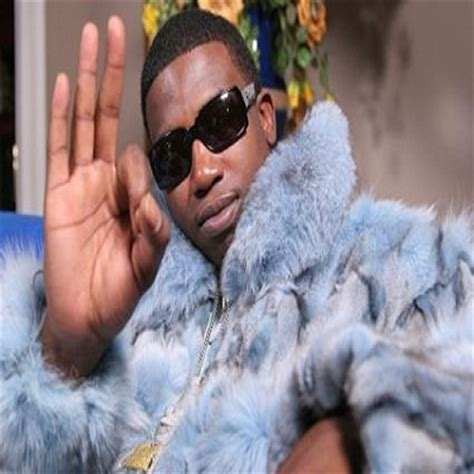 gucci mane trap house 3 trap house 3 the guwop edition de gucci mane