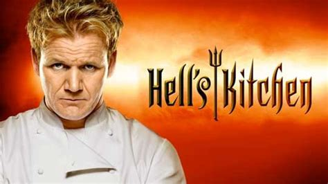 where is hells kitchen