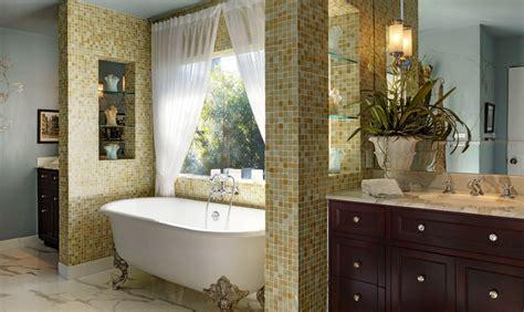 bathroom remodeling lakeland fl beauteous 60 bathroom remodel lakeland fl decorating
