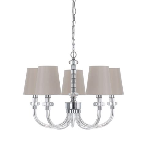 5 Arm Ceiling Light Lewis Darcey Ceiling Light 5 Arm Review Compare Prices Buy