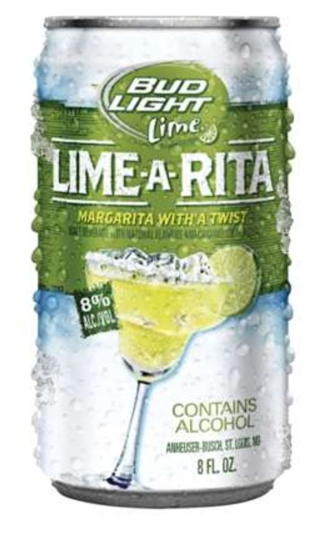 corona light lime images