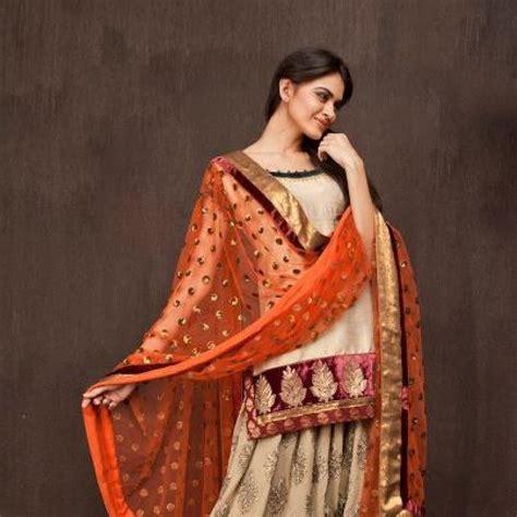 punjabi suit designer boutique chandigarh punjabi suits boutique in chandigarh car interior design