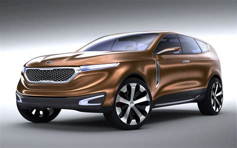 kia vehicles list kia cars price list malaysia 2015 surfolks