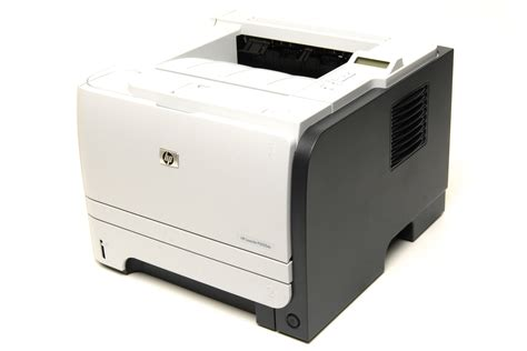 Printer Laserjet P2055dn hp laserjet p2055dn review a fast hp laser printer that produces quality documents pc