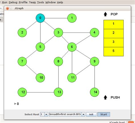 java swing graph library what java library for graph algorithms demonstration