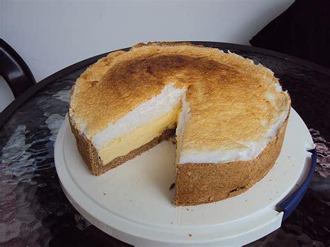 springform kuchen rezept rezept quark kuchen springform beliebte rezepte f 252 r