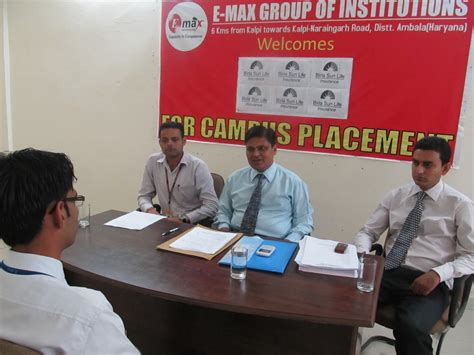 Mba Student Health Insurance by Education Newsline 12 Mba Students Selected In Hdfc