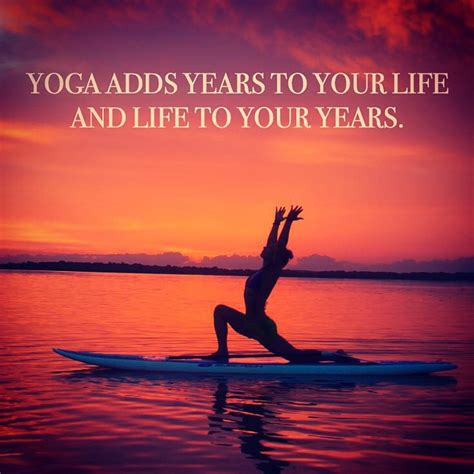 pictures of inspiration 15 yoga instagram accounts to follow yoga time