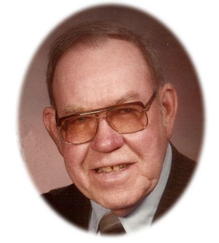 walter gilseth obituary st charles