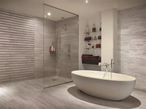 pavimenti per bagni moderni gres porcellanato in bagno pavimenti e rivestimenti