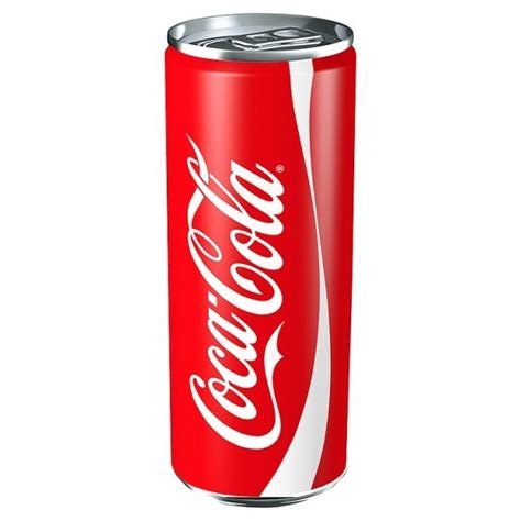 Green Sands Original Can 250ml supplier air soda