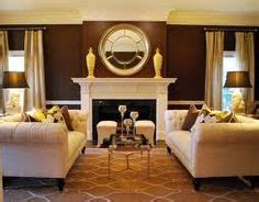 seating in front of fireplace 1000 images about decorating against the grain on