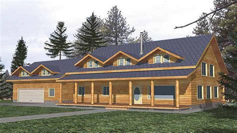 rustic style home plans rustic house exteriors rustic ranch style house plans