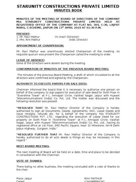 bond agreement template indemnity agreement sle indemnity agreement template