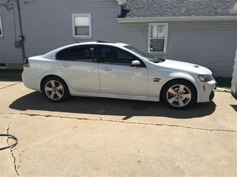 Pontiac G8 Gt Forum by Starting Issues Pontiac G8 Forum G8 Forums G8board