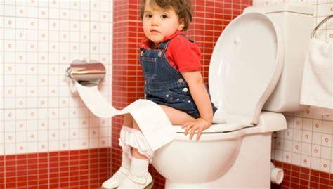 bathroom accidents in older children choroby układu moczowego strona 2 dzieci pl