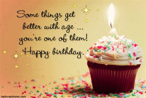 Happy Birthday Wishes For A Friend Happy Birthday Wishes Quotes Images For Friends Hindi