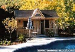 Canmore Cabins by Canmore Poolside Cabins Summerwood Home Studios Kits