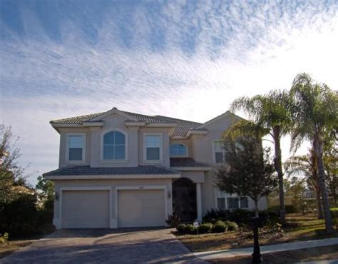 homes for sale in clearwater florida with a pool