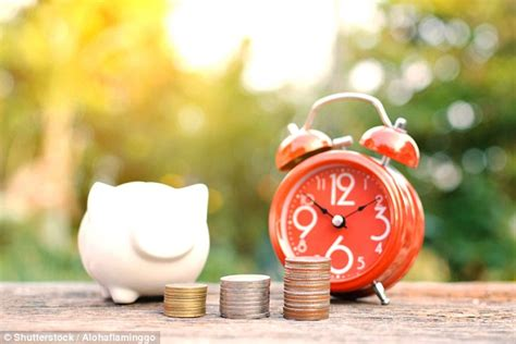 best isa fixed rates five of the best fixed rate isas for 2018 this is money