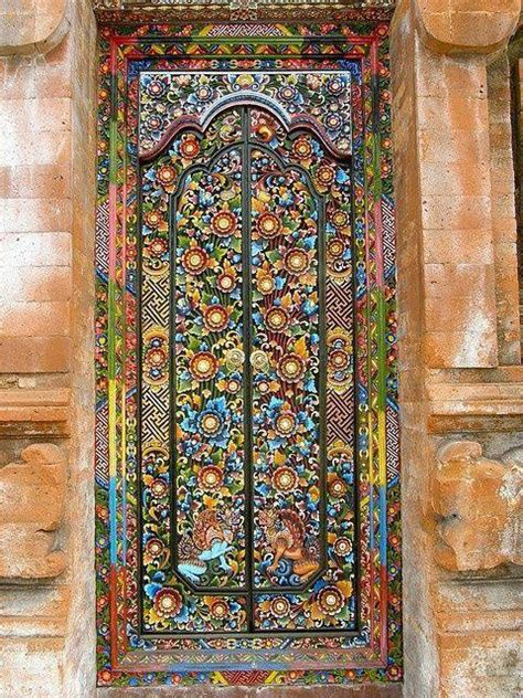 beautiful doors a beautiful door how are you improving your serve today