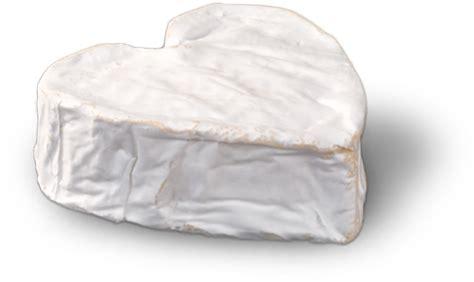 Cheese Neufchatel le neufch 226 tel aop graindorge