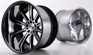 Dish Rims For Acura Tl What Is Your Set Of Wheels Acurazine Acura