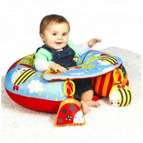 sit up chair for infants kite sit me up garden ring baby play