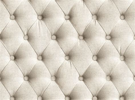 3d quilted wallpaper 44 beige high resolution wallpaper s collection