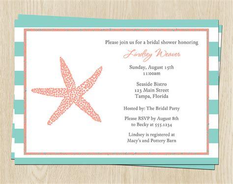 free printable nautical bridal shower invitations nautical bridal shower invitations wedding stripes