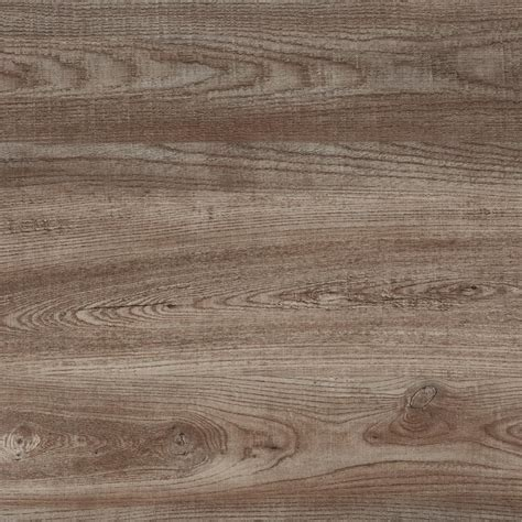 luxury vinyl plank ? Home Decor