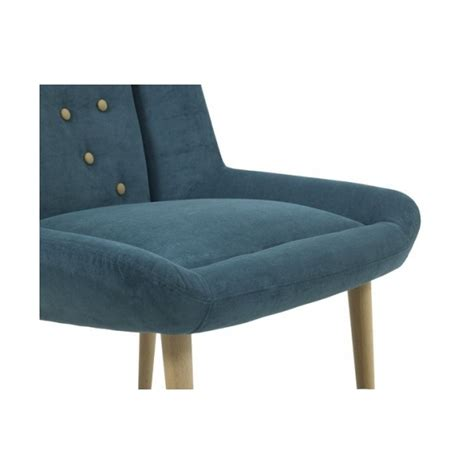 Navy Blue Club Chair by Scana Navy Blue Lounge Chair From Ultimate Contract Uk