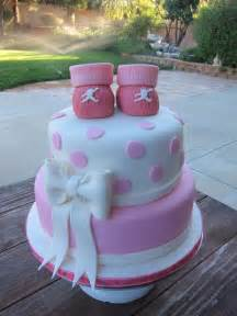 Decorating Ideas For Baby Shower Cake Cake Decorations For Baby Shower Best Baby Decoration